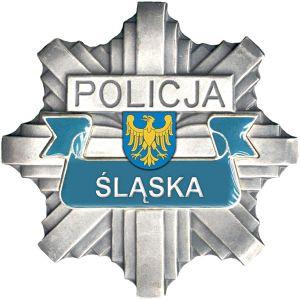 Komenda Miejska Policji w Bielsku-Białej
